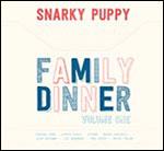 CD-family-dinner
