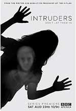 IntrudersT