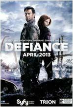defianceT