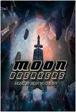 moonbreakers