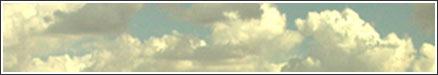 cloudheader